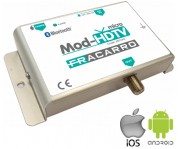 Fracarro HDMI COFDM HDTV Modulator 287429
