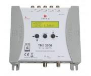 Triax TMB 2000UK Terr. Channel Processor 360234