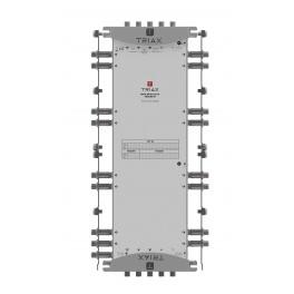 Triax TDSCR 516 16 Output dSCR Sky Q Multiswitch 318188