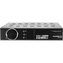 TECHNOMATE TM-5402 HD M3