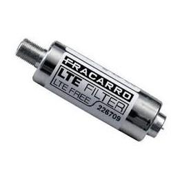 Fracarro LTE 4G Filter CH60 226709
