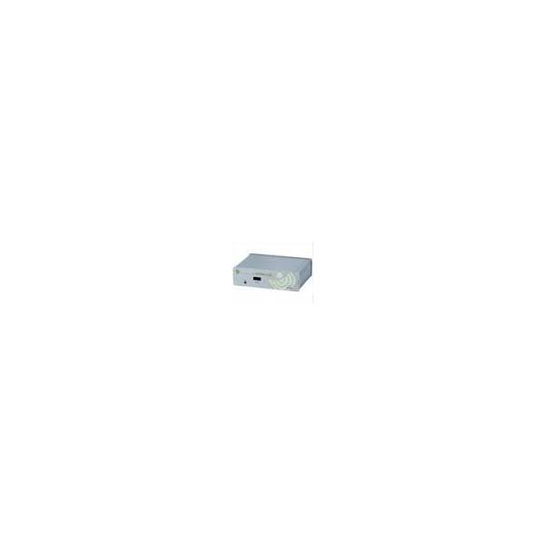 TELEVES IPTV STB-HD-Digital Signage-Including IPTV DS Server